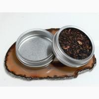 Табак (виноград)