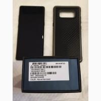 Продаю Note8 Samsung