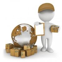 ООО «АКТИВЛАЙН» предлагает услуги по перевозке сборных грузов по России и странам СНГ