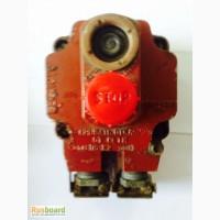 Пост кнопочный тип ПВ-К2 1414У5 2ExеdIICT6