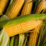Продаём кукурузу 3, 4 класса
