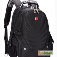 Швейцарский многофункциональный рюкзак SWISSGEAR