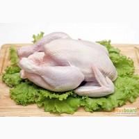 Купим курятину, субпродукты