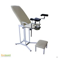 Кресло гинекологическое КГ Горское