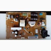 PD32AVF_CHS, BN44-00493B плата питания для Samsung UE32EH5000W