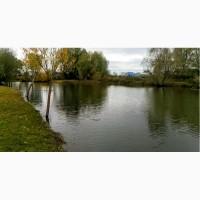Продам дом у реки в экологически чистом месте республики Башкортостан
