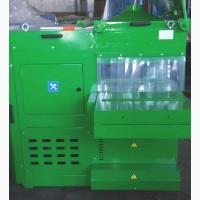 Продаю двухвальный многопильный станок Walter WD-250/500 без электрошкафа и моторов
