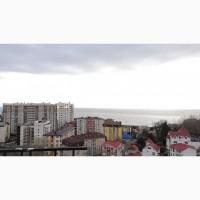 Продается двухкомнатная квартира в районе Мамайка