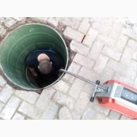 Прочистка канализации, ливневых стоков слож. засоров