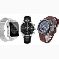 Интернет-магазин часов Наручные часы известных брендов Гарантия