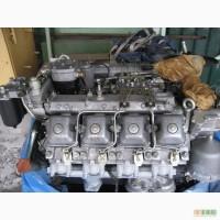 Двигателя Камаз 740.10, ЯМЗ 236-238, турбо, кпп, мосты