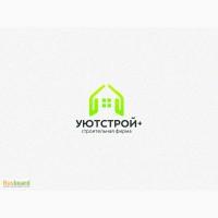 Создание логотипов, визиток, флаеров, landing page