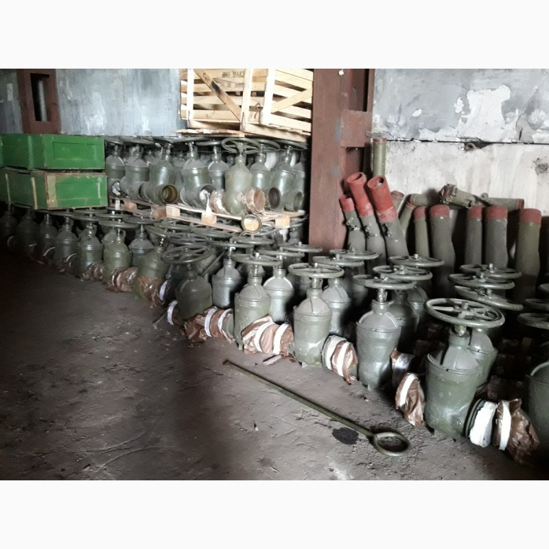 Фото 15. Сборный трубопровод для полива ПМТ-150, ПМТП-150