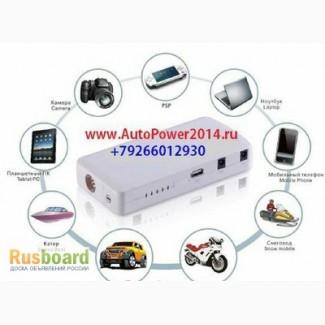 Пуско-зарядное устройство AutoPower2015 от производителя. ОПТ и