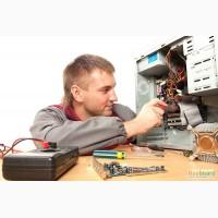 Компьютерный мастер в Москве. Выезд Бесплатно