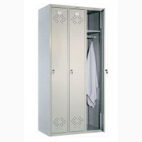 Железные шкафы ГОСТ, шкафы от производителя, шкафы для пансионата, шкафы для хостелов