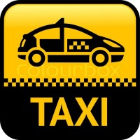 Такси города Актау, Ж/Д вокзал, Бекет ата, Морпорт, Ерсай, Аэропорт, Часовая