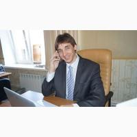 Адвокат юрист наследство делам Азов Ростов Батайск