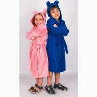 Детская и подростковая трикотажная одежда Иваново