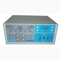 Регулятор контактной сварки РКС-504