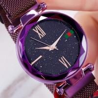 Часы Stary Sky Звездное небо
