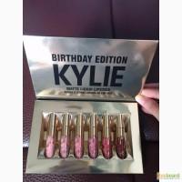 Косметика KYLIE оптом от 1$ за шт