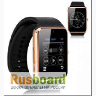 Москва продам телефон часы ульяновск скупка часов