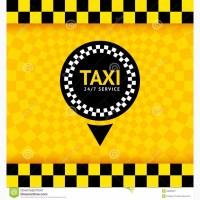 Такси города Актау и по Мангистауской области