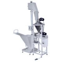 Дозатор Д-03 сер. П для фасовки пылящих продуктов