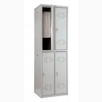 Шкафы оптом, шкафы для турбаз, шкафы для бытовок, шкафы металлические для гостиницы