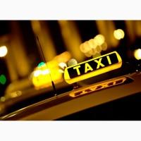 Такси в городе Актау, и по Мангистауской обл, Каражанбас, Дунга, Аэропорт, Бекет ата