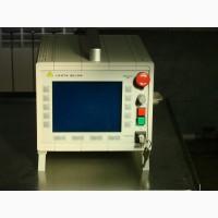 Лазерный аппарат ЛАХТА МИЛОН модель 970-30