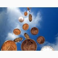 Кредиты от банковских служащих, оформление по РФ, предоплат нет
