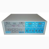 Регулятор контактной сварки РКС-801
