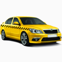 Такси города Актау База KCOI Актау