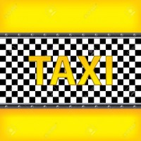 Такси в Актау на жд вокзал, Аэропорт, КаракудукМунай, Комсомольское, Бейнеу, Каражанбас