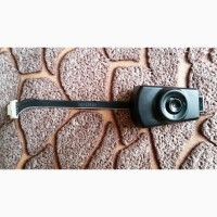 BN96-22413D CAS2303, BN41-01840B UE5000 для Samsung UE32EH5000W