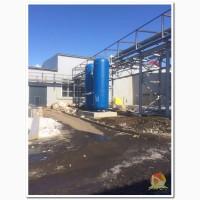 Строительство и реконструкция птицефабрик и птицеферм в Самарской области