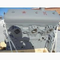 Продаю Двигатель ямз 236НЕ2