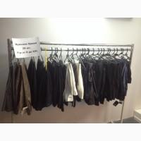 Продаётся реквизит со съёмок кино (мужская одежда)