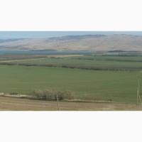 Земельный участок сельхозназначения 1000 Га
