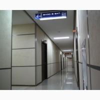 Стеновые панели на основе ГКЛ и СМЛ