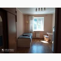 Продам 1-комнатную гостинку (вторичное) в Октябрьском районе