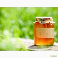 Производим и продаём мёд, прополис, пергу, воск оптом. РФ. СНГ, экспорт