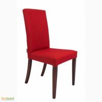 Мягкая мебель для ресторанов, кафе, баров:диваны, стулья, кресла