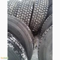315/80r22.5 грузовые шины дешево bridgestone