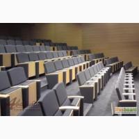 Продам кресла для конференц-залов