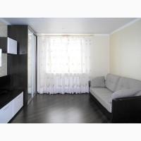 Продаётся 1-к квартира 45 м² в ЖК «Светлый», Квартал 3, д. 11, на 3 этаже 3-х этаж. дома