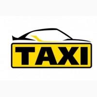 Транспортные услуги в Актау, Жанаозен, Бекет-ата, Шетпе, Бейнеу, Сай Утес, Бузачи
