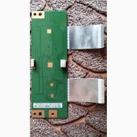 V320HJ2-CPE2 плата T-Con для Samsung UE32EH5000W